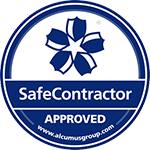 SafeContractor Accrediation